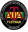 Army Transport Association Vietnam (ATAV)