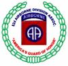 Donald D. Lassen-Atlanta All Airborne Chapter