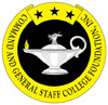Command and General Staff College Foundation