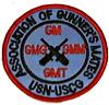 Association of Gunner's Mates