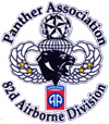 505th Panther Association