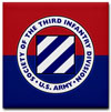 Society of the 3rd Infantry Division