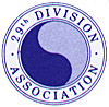 29th Infantry Division Association