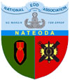 National EOD Association (NATEODA).