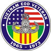 Vietnam EOD Veterans Association