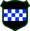 99th Infantry Division Association