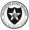 2nd Infantry Division Korean War Veterans Alliance