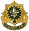 2nd Cavalry Association