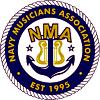 Navy Musicians Association