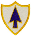 26th Infantry Regiment Association