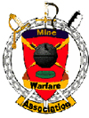 Mine Warfare Association (MINWARA)