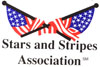 Stars & Stripes Museum/Library Association