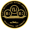 Navy Helicoper Alumni Association (NHAA)
