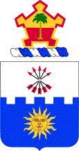 22nd Infantry Regiment Society