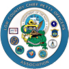 Low Country Chief Petty Officers Association