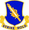 504th Parachute Infantry Regiment Association
