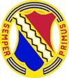 FSB Hill 4-11 Association