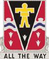 509th Parachute Infantry Association