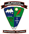 US Mountain Ranger Association