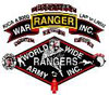 Worldwide Army Rangers