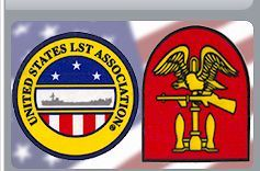 United States LST Association