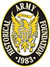 Army Historical Foundation