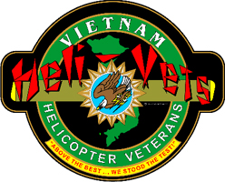 Heli-Vets