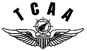 Transportation Corps Aviation Association
