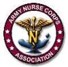 Army Nurse Corps Association