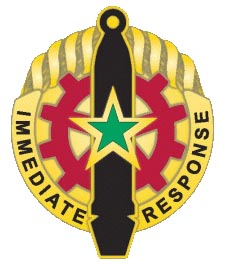 5th Maintenance Battalion Association