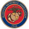 Marines' Memorial Club Association