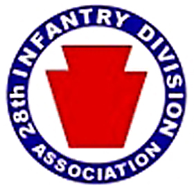 28th Infantry Division Association