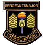 Sergeants Major Association
