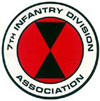 7th Infantry Division Association