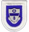 325th Glider Infantry Association