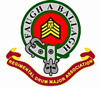 Regimental Drum Major Association