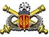 18th Fire Brigade (Airborne) Association