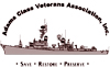 Adams Class Veterans Association