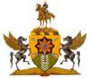 U.S. Cavalry & Armor Association
