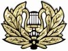 Association of Military Musicians
