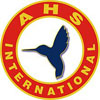 The American Helicopter Society International