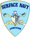 Surface Navy Association