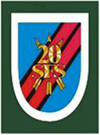 20th Special Forces Society