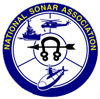 National Sonar Association