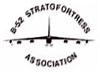 B-52 Stratofortress Association