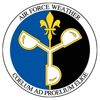 Air Weather Association