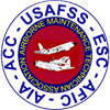 Airborne Maintenance Technician Association (AMTA)