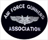 Air Force Gunners Association