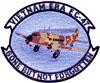 EC-47 Association