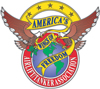 Airlift/Tanker Association